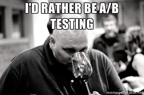 winesmeller