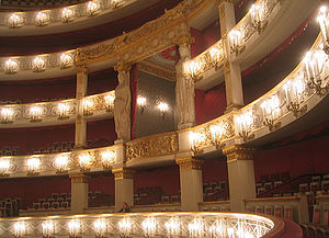 300px-mc3bcnchen_nationaltheater_interior