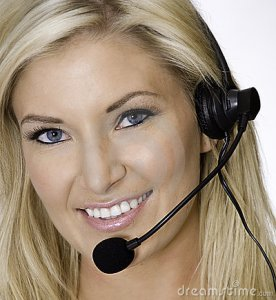 attractive-blond-call-center-rep-13691665