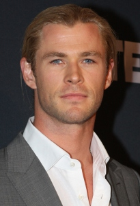 Chris_Hemsworth_3,_2013