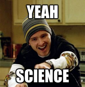 science-pinkman