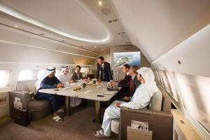 emirates-executive-lounge-area