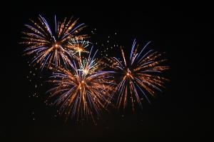 fireworks4_amk
