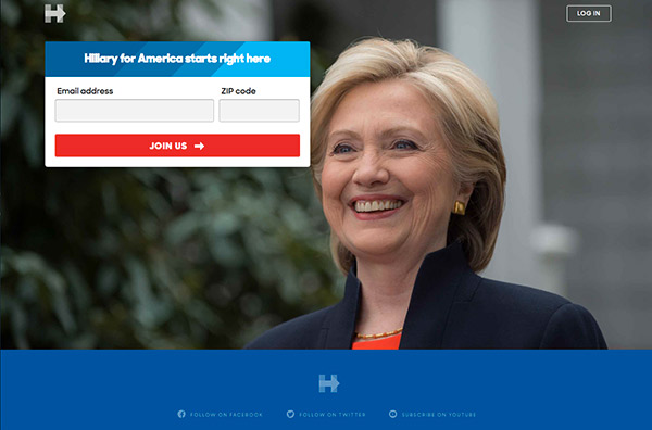 hillary-clinton-2016-campaign-website-600