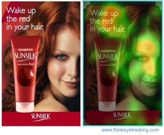 sunsilk-uncued