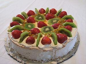 300px-pavlova_dessert