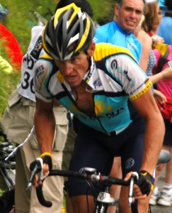 lance_armstrong_tour_de_france_2009_-_stage_17