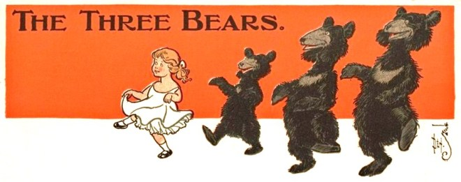 denslows_three_bears_pg_3