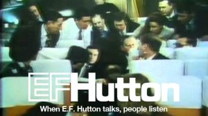 ef-hutton-commercial2